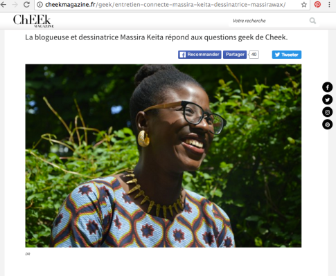 massira_keita_cheek_magazine